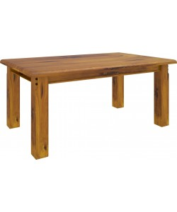 Jamaica 1.8m Dining Table