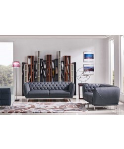 Lounge Deals - Hillton Sofa 3+2