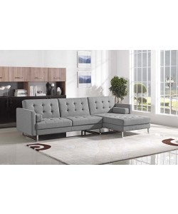 LOUNGE DEALS - Stayover Sofa