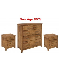 Bedroom Deals New Age Range