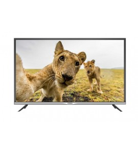 "KONKA 32"" Widescreen D-LED Television"